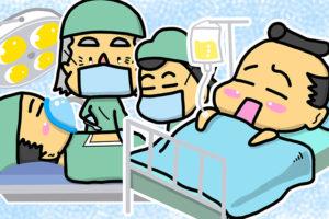 30歳の医療保険アイキャッチ